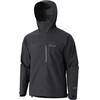 Marmot M's Minimalist Jacket Black (001)